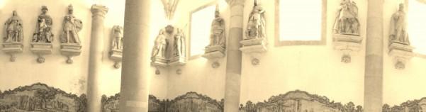 Sala dos reis